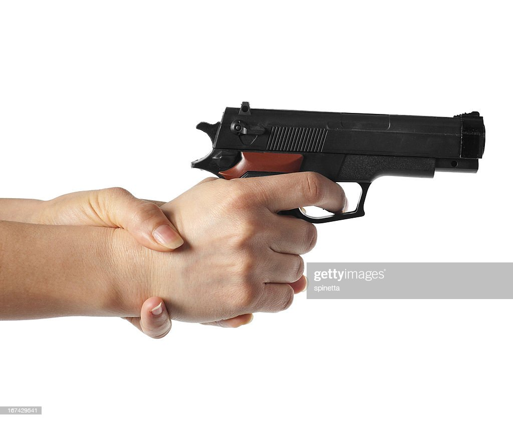 Kill : Stock Photo