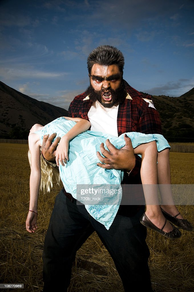 killer : Stock Photo