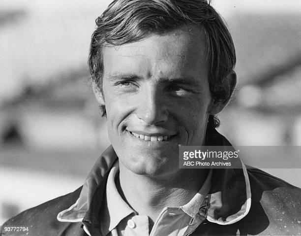 SPECIAL 'Killy Le Champion' 1/13/69 Jean Claude Killy