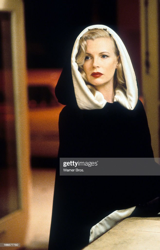 """""""L.A. Confidential"""" Is Coming To The Small Screen"""