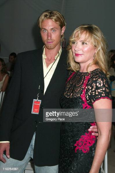 Alan Wyse Stock Photos and Pictures | Getty Images Kim Cattrall Boyfriend
