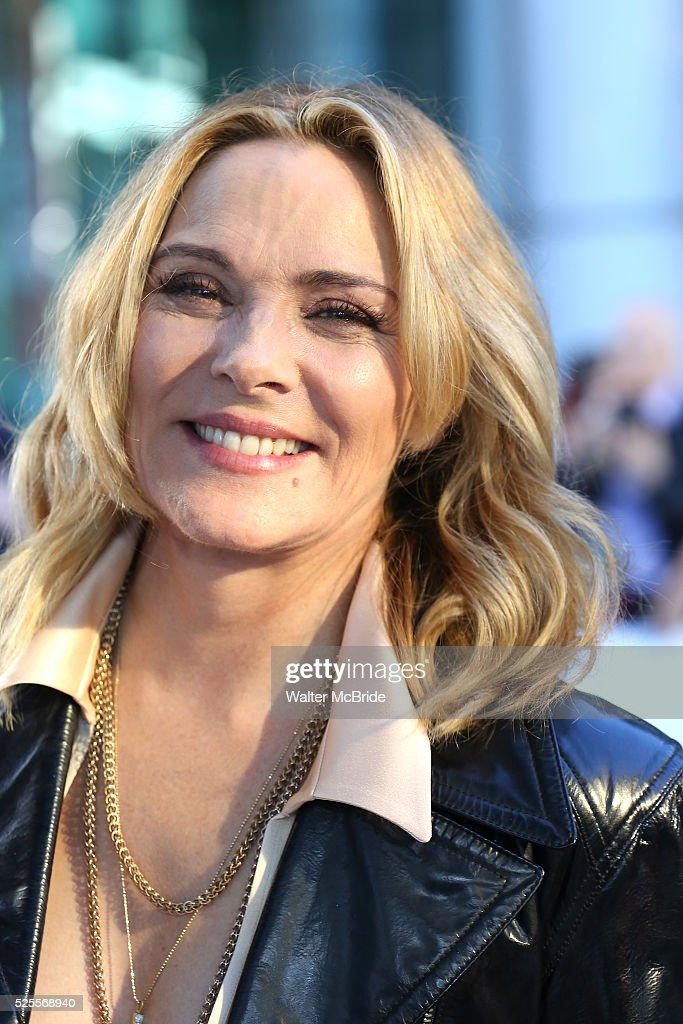 Kim Cattrall naked (66 pictures) Paparazzi, 2015, cameltoe