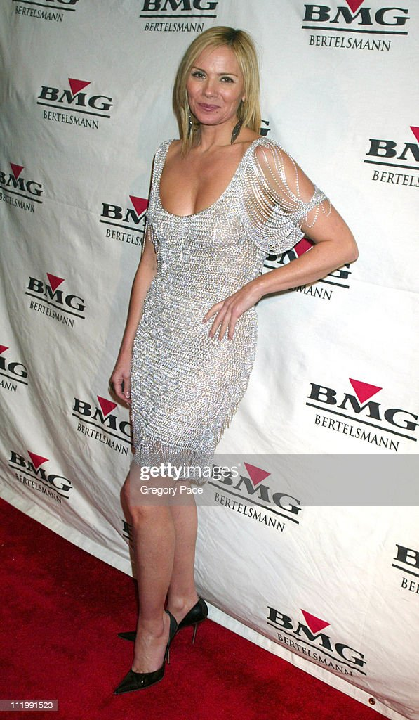 BMG Grammy After Party Arrivals