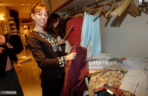 Jill clothing store