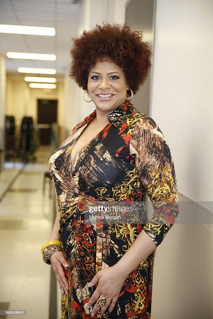 <a gi-track='captionPersonalityLinkClicked' href=/galleries/search?phrase=Kim+Coles&family=editorial&specificpeople=984385 ng-click='$event.stopPropagation()'>Kim Coles</a> attends 2013 Women Of Excellence at Westin Book Cadillac hotel on March 22, 2013 in Detroit, Michigan.