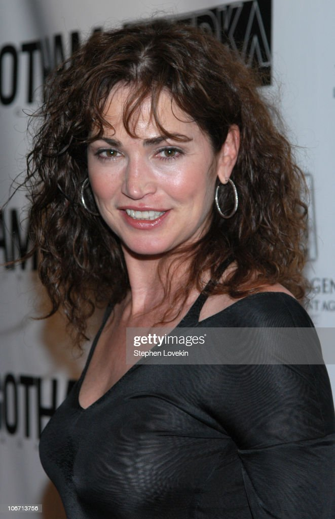 kim delaney nypd blue