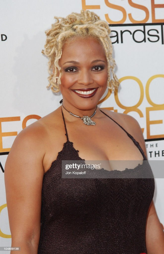<a gi-track='captionPersonalityLinkClicked' href=/galleries/search?phrase=Kim+Fields&family=editorial&specificpeople=892096 ng-click='$event.stopPropagation()'>Kim Fields</a> during 16th Annual Essence Awards at The Kodak Theatre in Hollywood, California, United States.