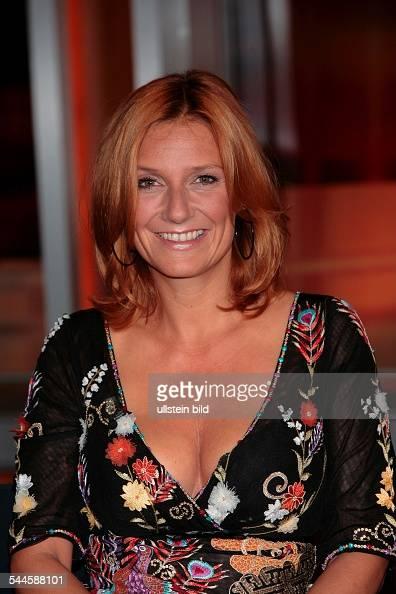 Kim Fisher - Schlagersängerin, Moderatorin; D Pictures