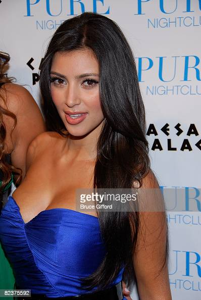 Kim Kardashian And Pussy Cat Dolls 54