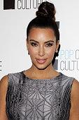 Kim Kardashian attends the EChannel Brand Evolution event in Paddington on September 19 2012 in Sydney Australia