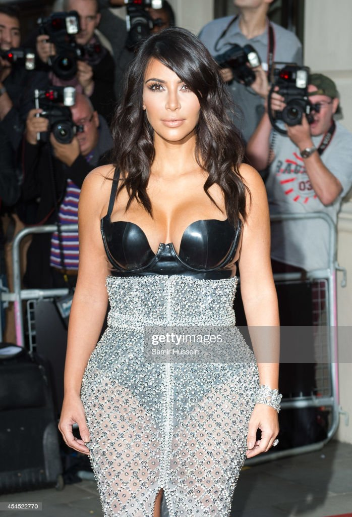 <a gi-track='captionPersonalityLinkClicked' href=/galleries/search?phrase=Kim+Kardashian&family=editorial&specificpeople=753387 ng-click='$event.stopPropagation()'>Kim Kardashian</a> attends the GQ Men of the Year awards at The Royal Opera House on September 2, 2014 in London, England.
