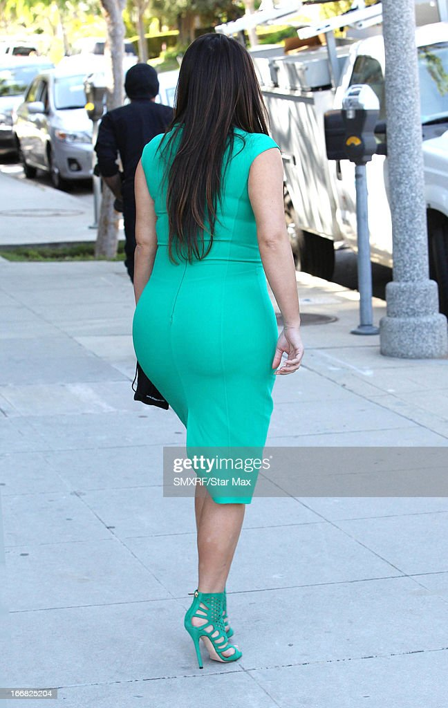 <a gi-track='captionPersonalityLinkClicked' href=/galleries/search?phrase=Kim+Kardashian&family=editorial&specificpeople=753387 ng-click='$event.stopPropagation()'>Kim Kardashian</a> is seen on April 17, 2013 in Los Angeles, California.