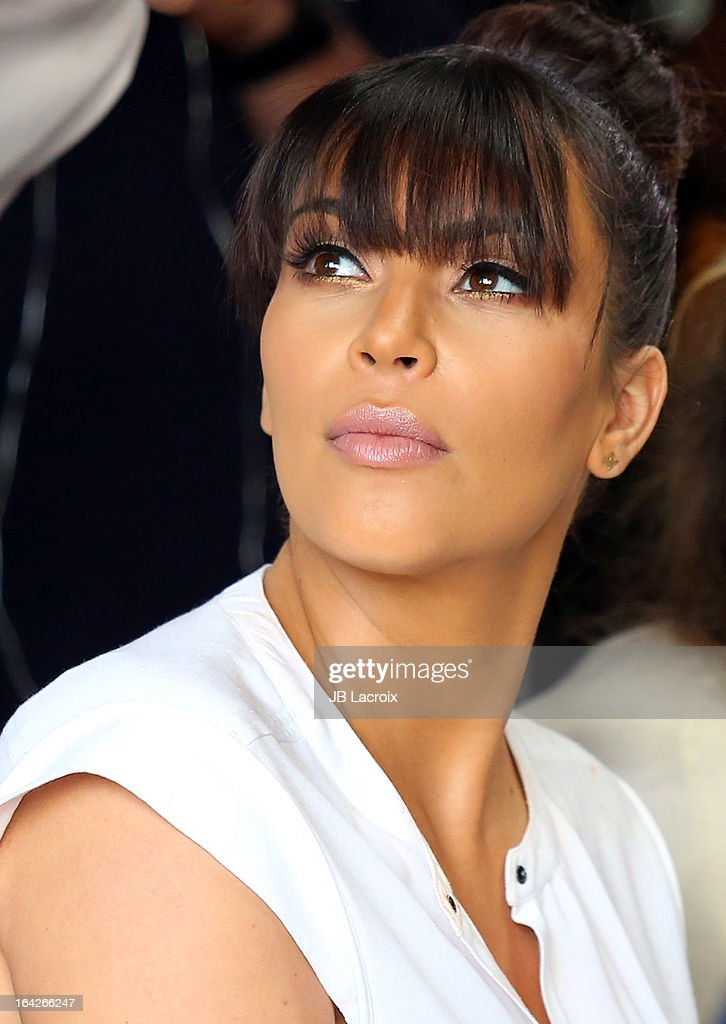 <a gi-track='captionPersonalityLinkClicked' href=/galleries/search?phrase=Kim+Kardashian&family=editorial&specificpeople=753387 ng-click='$event.stopPropagation()'>Kim Kardashian</a> is seen on March 21, 2013 in Los Angeles, California.