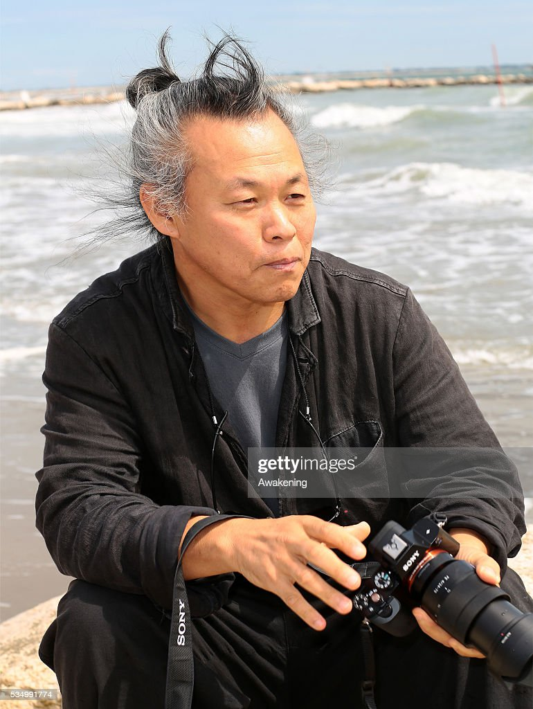 kim kiduk This year's retrospective focusses on kim ki-duk, a korean director whose harsh,  violent films will generate considerable controversy hewison sees kim's films.