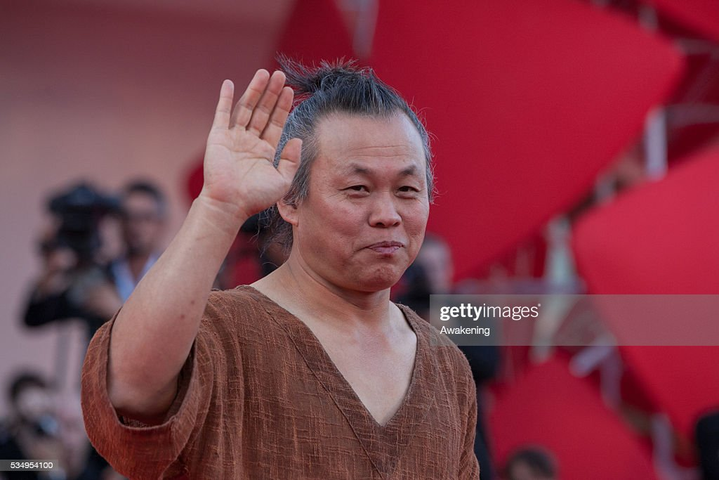 kim kiduk Media in category kim ki-duk the following 9 files are in this category, out of 9 total.