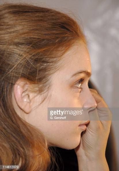 Kim Noorda Stock Photos and Pictures