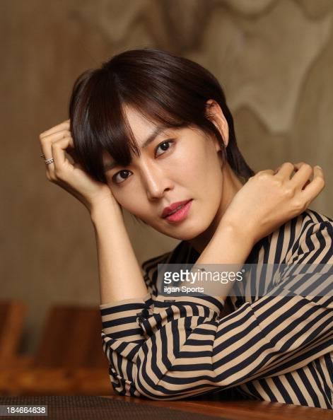 So-yeon Kim Nude Photos 7