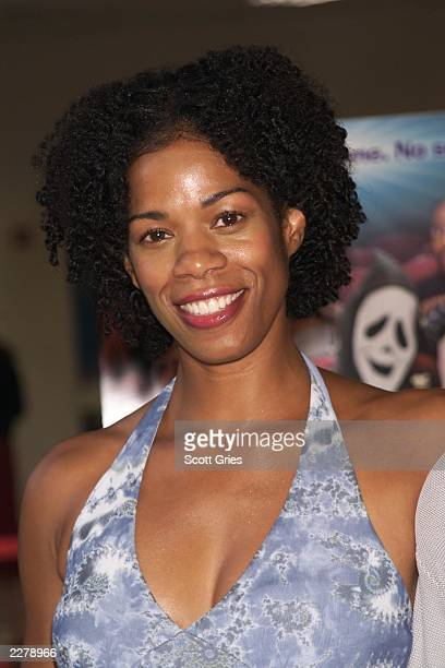 nudes Kim Wayans (35 pictures) Pussy, iCloud, see through