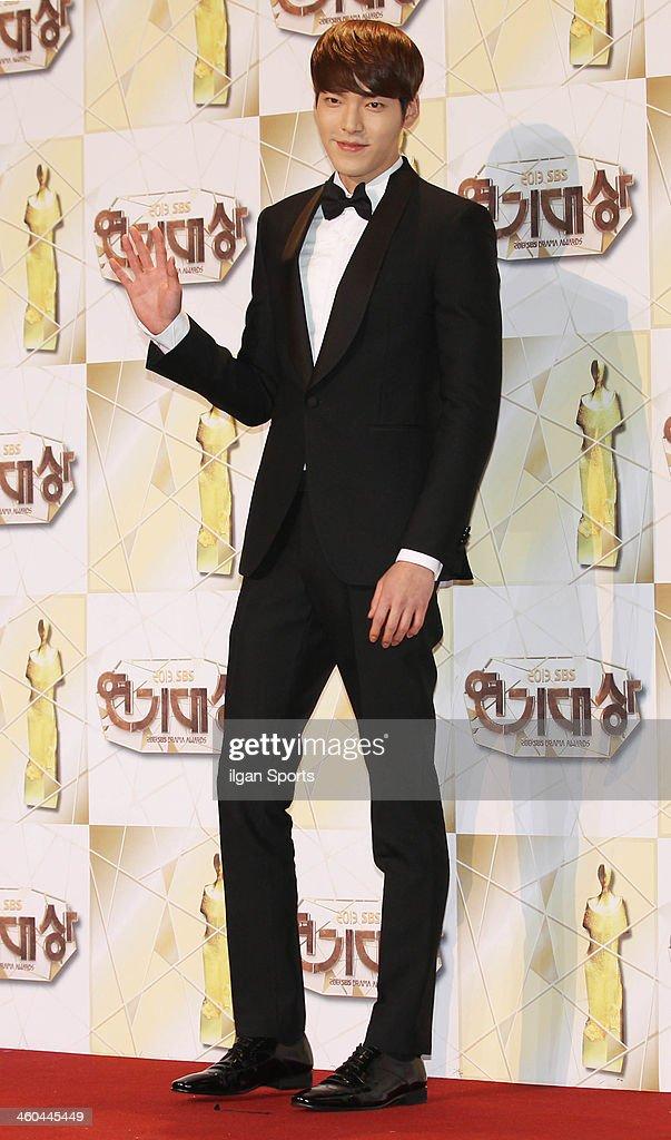 2013 sbs drama awards so ji sub dating