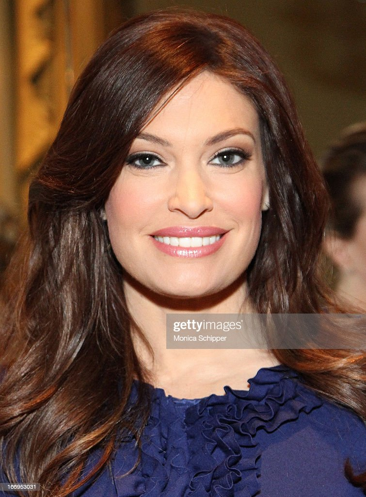 <a gi-track='captionPersonalityLinkClicked' href=/galleries/search?phrase=Kimberly+Guilfoyle&family=editorial&specificpeople=240297 ng-click='$event.stopPropagation()'>Kimberly Guilfoyle</a> attends The New York Society For The Prevention Of Cruelty To Children's 2013 Spring Luncheon at The Pierre Hotel on April 18, 2013 in New York City.