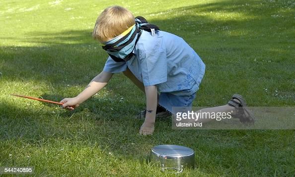 kinderspiele zu zweit