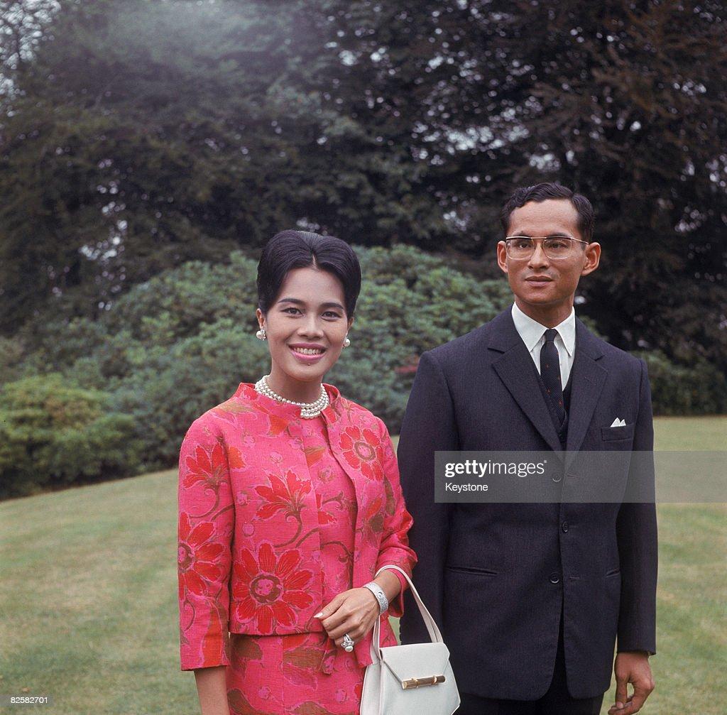 In Profile: King Bhumibol Adulyadej Of Thailand