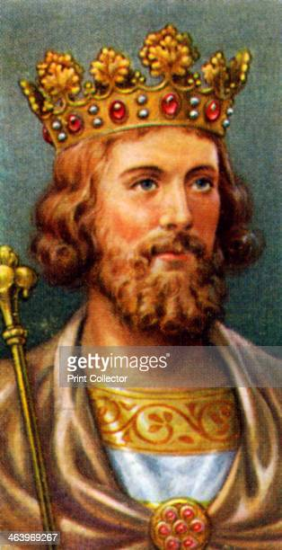 King Edward II Edward of Caernarvon was King of England from 1307 until deposed in January 1327 His tendency to ignore his nobility in favour of...