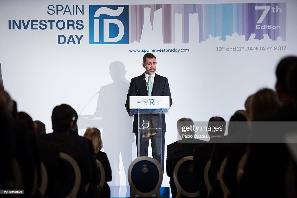 king-felipe-vi-of-spain-attends-the-spain-investors-day-at-ritz-hotel-picture-id631384848