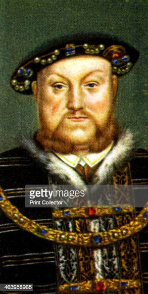 henry viii the king of england and ireland essay Henry viii (1491-1547) was the king of england from 1510 to 1547 he was a unique king with talent in music and sports he married six wives during his life, and he influenced england a lot during his reign.
