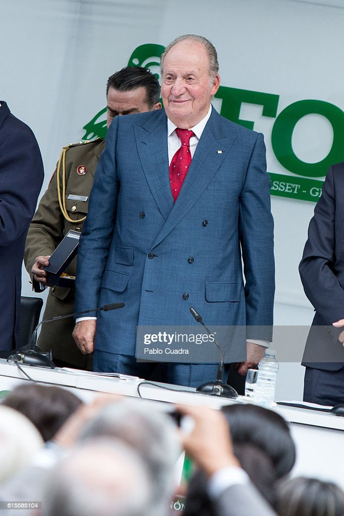 king-juan-carlos-attends-the-jose-ortega-y-gasset-foundation-opening-picture-id615585104