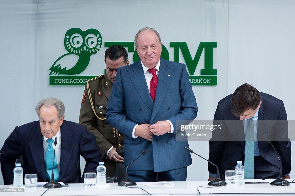 king-juan-carlos-attends-the-jose-ortega-y-gasset-foundation-opening-picture-id615585164