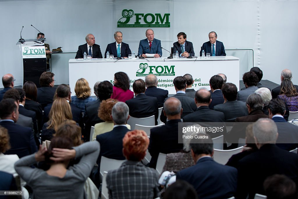 king-juan-carlos-attends-the-jose-ortega-y-gasset-foundation-opening-picture-id615585212