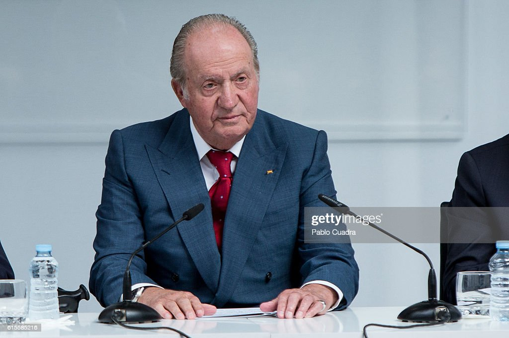 king-juan-carlos-attends-the-jose-ortega-y-gasset-foundation-opening-picture-id615585216