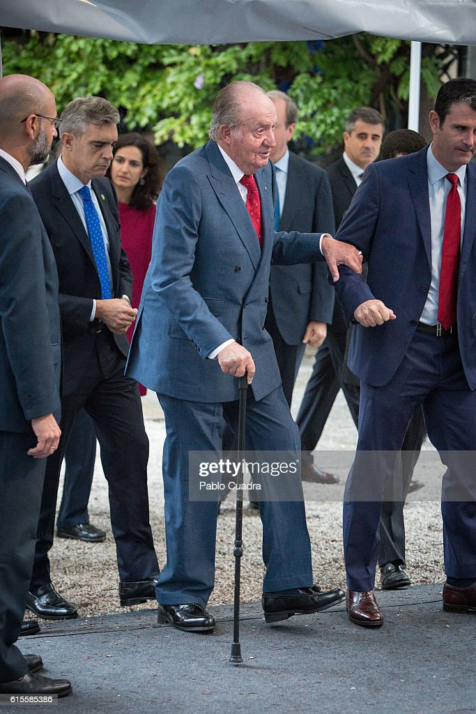king-juan-carlos-attends-the-jose-ortega-y-gasset-foundation-opening-picture-id615585386