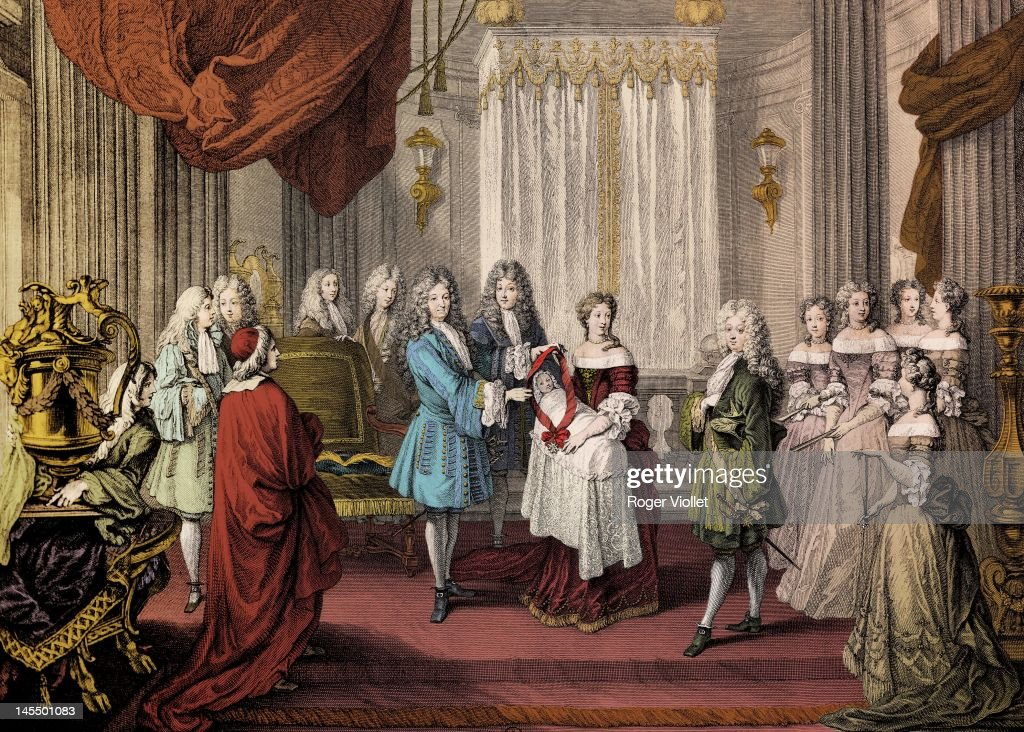 the life and reign of king louis xiv in france A day in the life of louis xiv  and the courtiers complained that they never saw the king, in contrast to the time of louis xiv  price of a call to france.