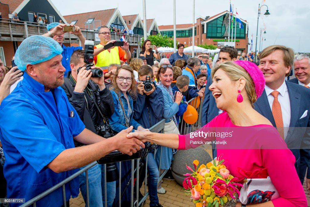 king-willemalexander-of-the-netherlands-and-queen-maxima-of-the-the-picture-id803187724