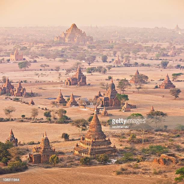 Kingdom of Bagan