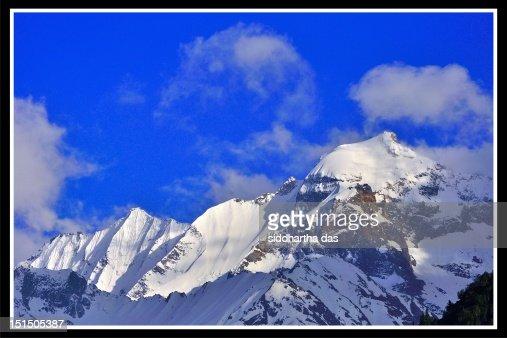 Mont Kailash Photos Et Images De Collection Getty Images