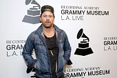 An Evening With Kip Moore