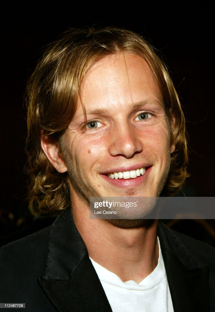 Kip Pardue during 'We Don't Live Here Anymore' Los Angeles Premiere - Red Carpet at Director's Guild of America Theatre in Hollywood, California, United States.