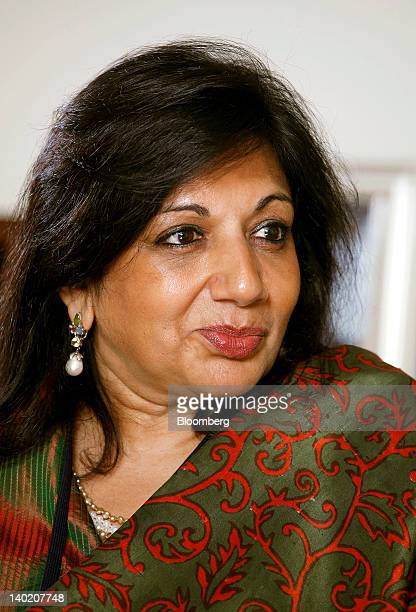 biocon india Biocon limited is india's largest biopharmaceutical company with its head office  in bangalore, karnataka, india it was founded by current chairman, ms kiran.