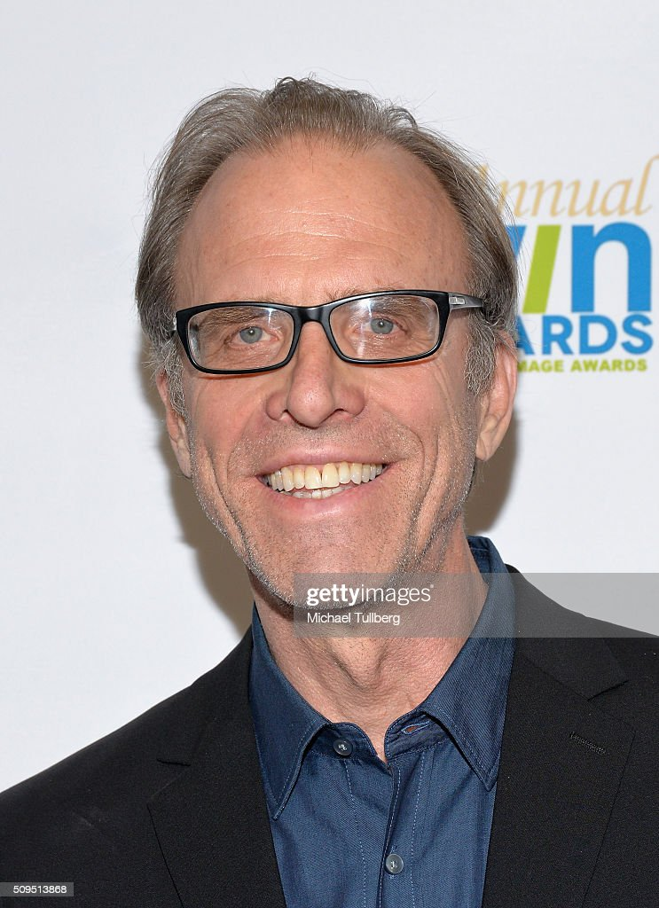 Kirby Dick attends 17th Annual Women's Image Awards at Royce Hall, UCLA on February 10, 2016 in Westwood, California.