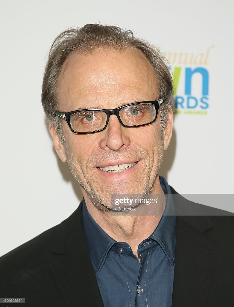 Kirby Dick attends the 17th Annual Women's Image Awards at Royce Hall, UCLA on February 10, 2016 in Westwood, California.