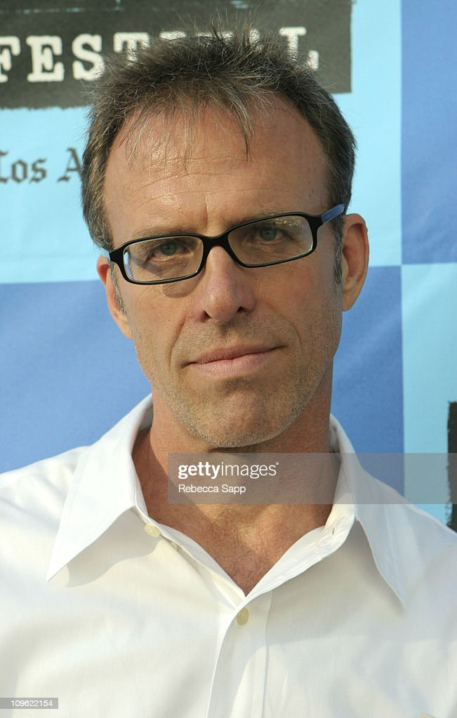 """2006 Los Angeles Film Festival - """"This Film Is Not Yet Rated"""" Screening"""