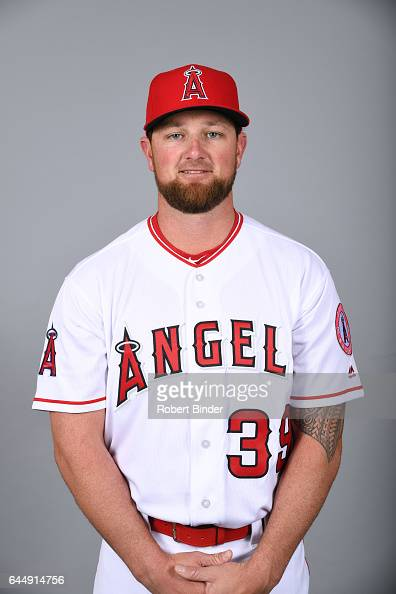 kirby-yates-of-the-los-angeles-angels-po