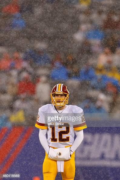 Washington Redskins Kirk Cousins Jerseys cheap