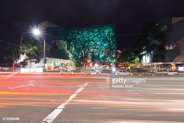 Kirra Gallery in Melbourne, Australia