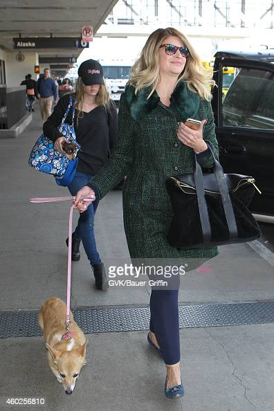 Lillie Price Stevenson Stock Photos and Pictures   Getty ...