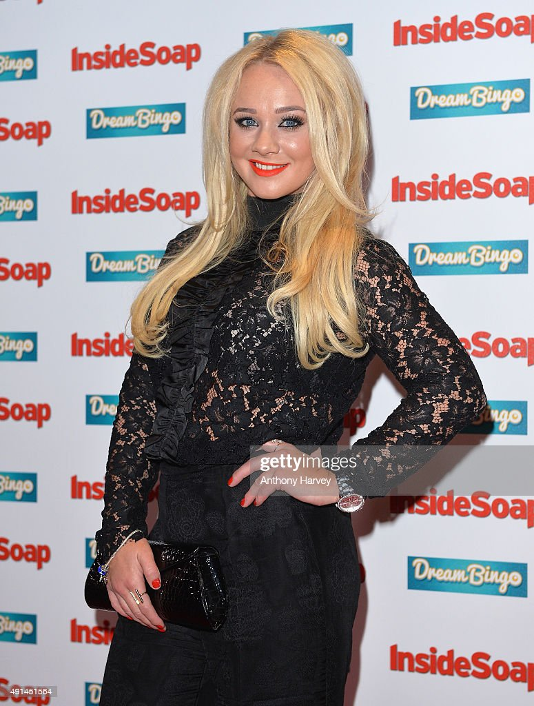 Kirsty-Leigh Porter naked (62 pictures) Porno, YouTube, butt