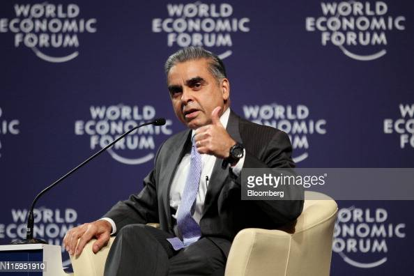 Image result for Kishore Mahbubani